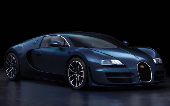 bugatti_veyron_super_sport-1680x1050.jpg (320 KB)