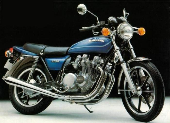 Kawasaki1980kz650F.jpg (68 KB)