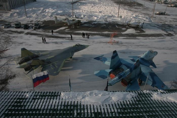 1309141969465 700x466 suhkois Wallpaper Military airplanes