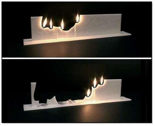 Incredible-Candles-Design-5.jpg (14 KB)