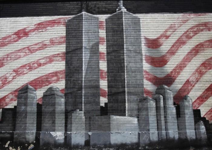 mural3.jpg (507 KB)