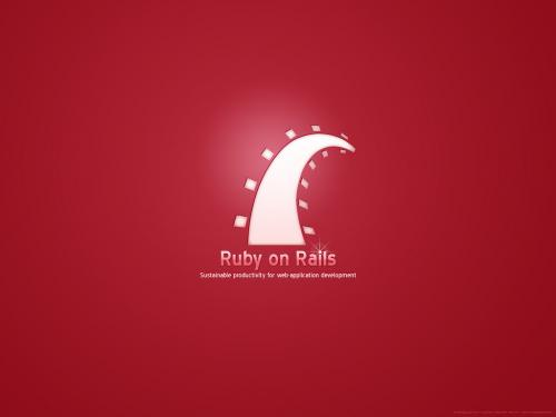 Ruby on Rails wallpaper.jpg (96 KB)