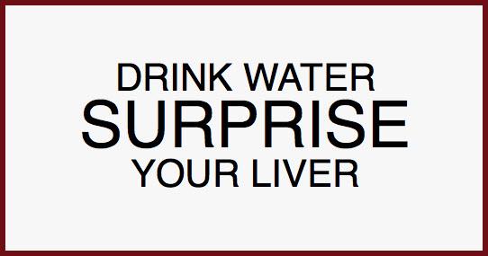 imagesdrink-water.jpg (36 KB)