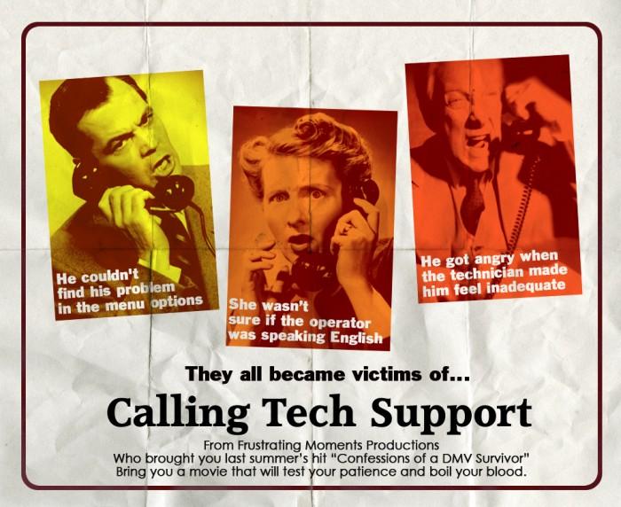 support.jpg (670 KB)