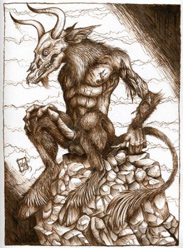 1198568859355.thumbnail NSFW   Demon wtf Religion Politics
