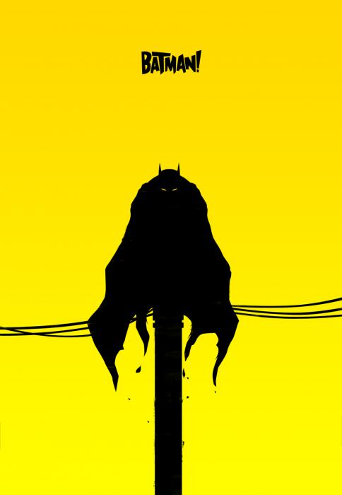 img-ai_the_bat.png (86 KB)