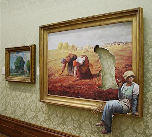 Banksy.png (426 KB)