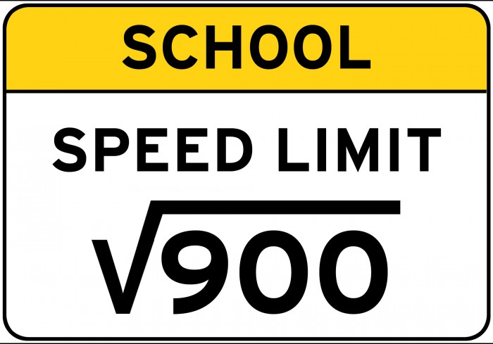 wallpaper 364482 700x489 speed limit