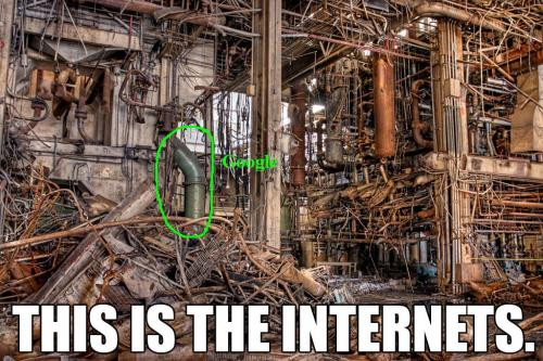 internets_tubes.jpg (199 KB)