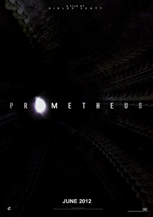 Prometheus_Movie_Poster.jpg (187 KB)