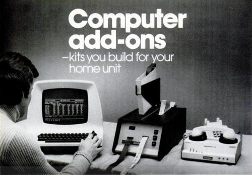 addons.png (257 KB)