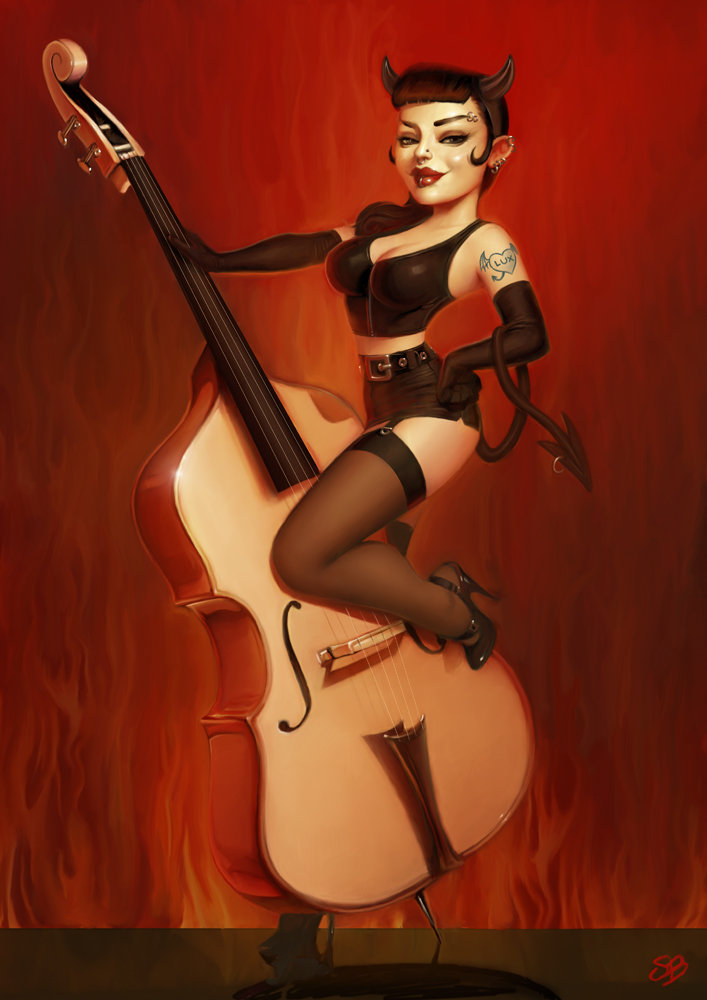 psychobilly_girl_from_hell_by_papaninja-d314qdc.jpg