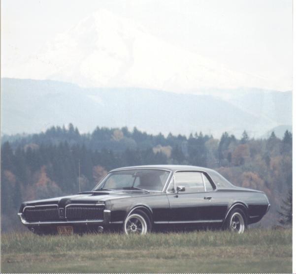 1967_mercury_cougar-pic-6609.jpg (32 KB)