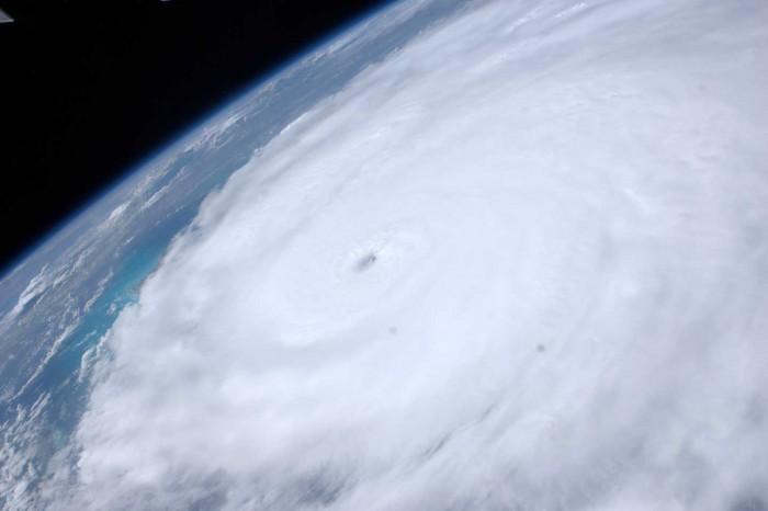 20110826_hurricaneIrene.jpg (40 KB)