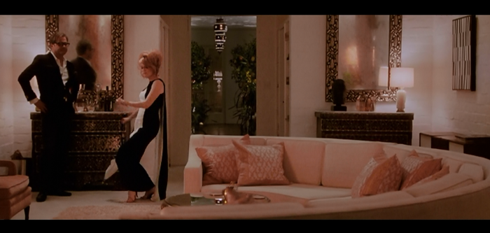 ALittleSoul ASingleMan 700x333 A Single Man Wallpaper Movies A Single Man