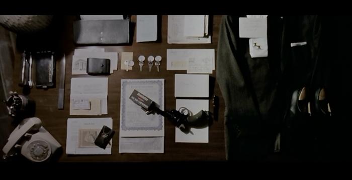 PlannedSuicide ASingleMan 700x359 A Single Man Wallpaper Movies A Single Man