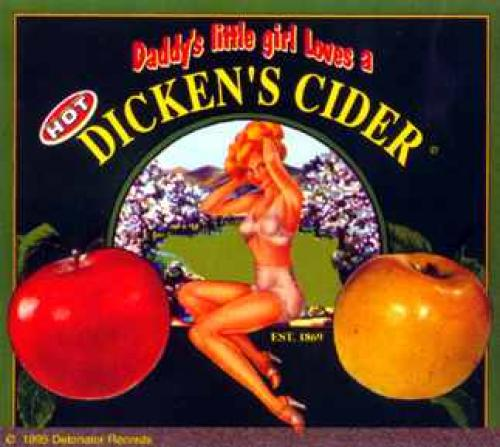 9.thumbnail Dickens Cider wtf Humor Forum Fodder
