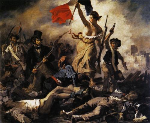 liberty leading the people.jpg (171 KB)