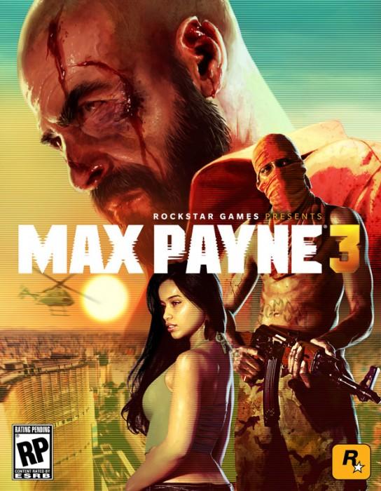 maxpayne3.jpg (198 KB)