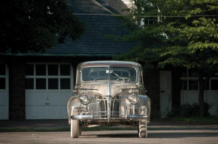 39-Pontiac-Plexiglas-Deluxe-Sedan-RM_SJ-03-1280.jpg (119 KB)