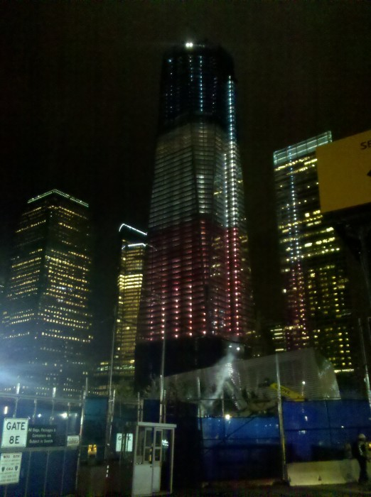 CameraZOOM 20110908223022 522x700 Near Ground Zero wtf 9 11