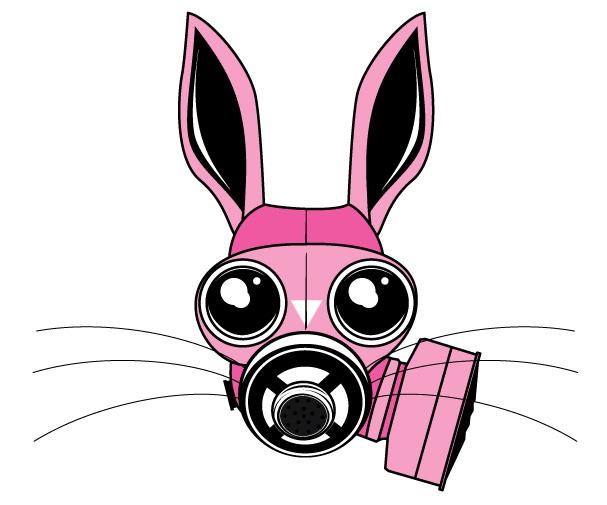 gasmask.jpg (82 KB)