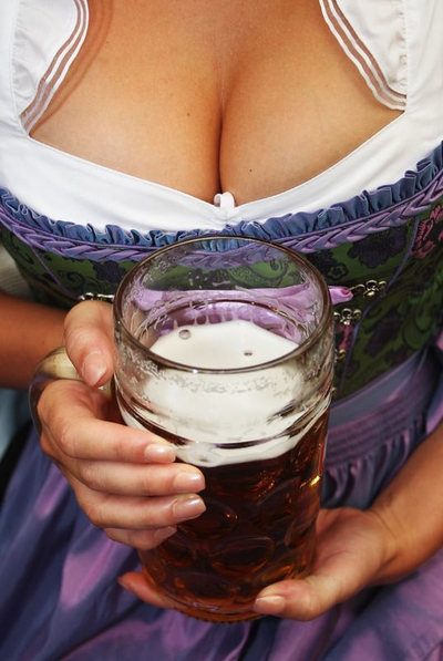 german culture Sexy NeSFW Alcohol