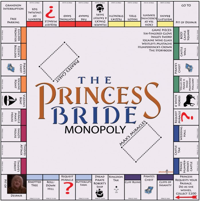 princess-bride-monopoly.jpg (213 KB)