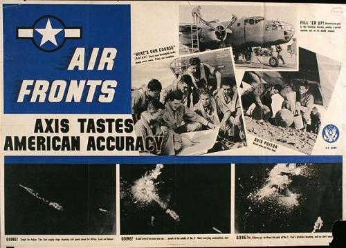 war poster9.jpg (68 KB)