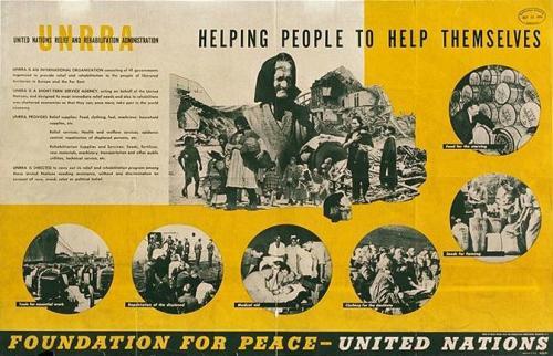 war poster27.jpg (79 KB)