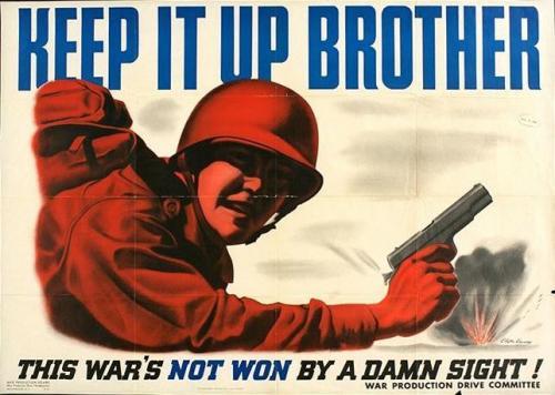 war%20poster29.thumbnail American WW2 Propaganda Poster Military