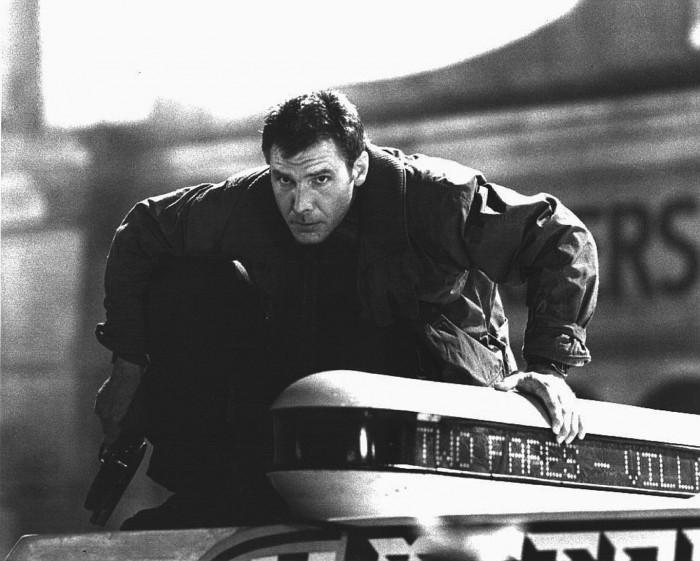 Harrison-Ford-as-Deckard-in-Bladerunner-blade-runner-8242632-1436-1152.jpg (198 KB)