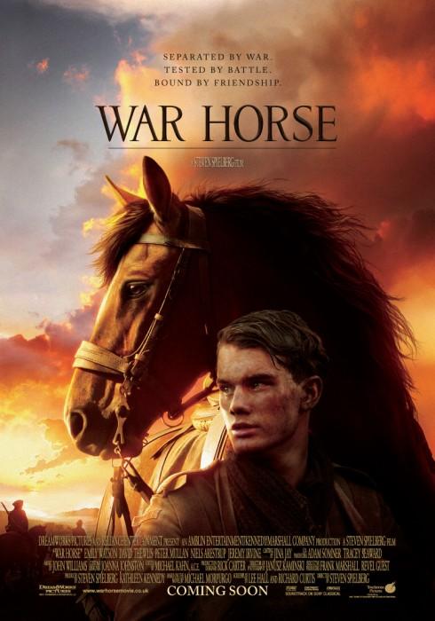 war-horse-poster-heyuguys.jpg (973 KB)