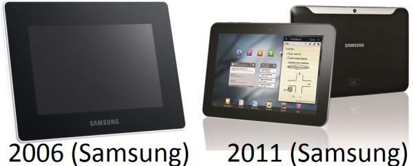 21774_Samsung_Picture_Frame_v_Tablet.png (133 KB)