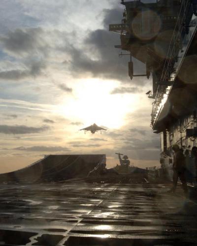 HMS Illustrious.jpg (191 KB)