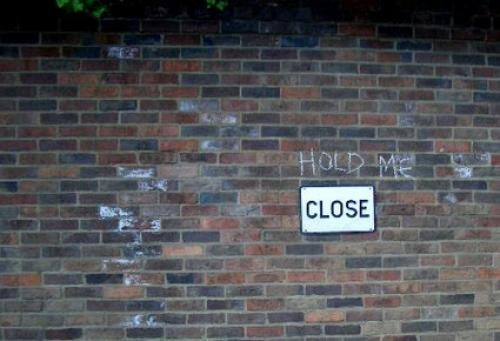 Hold Me.jpg (39 KB)