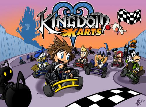 Kingdom_Karts_by_brandokay.jpg (233 KB)