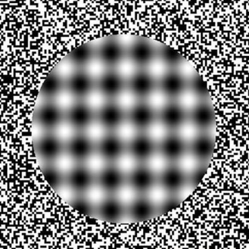 Headache Illusion.jpg (77 KB)