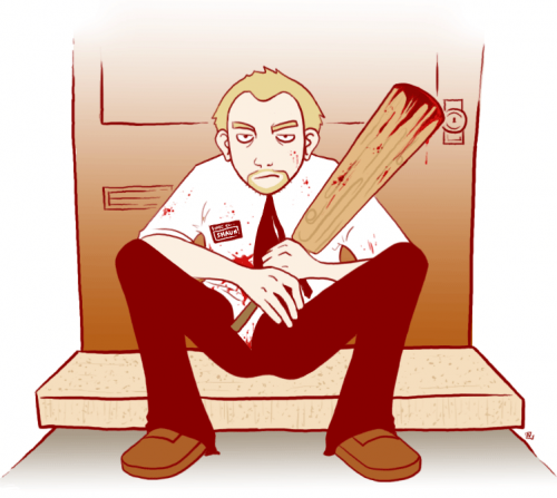 shaunofthedead.png (84 KB)