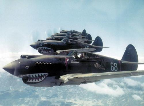 Flying Tigers.jpg (76 KB)