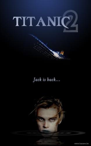 Titanic 2.jpg (45 KB)