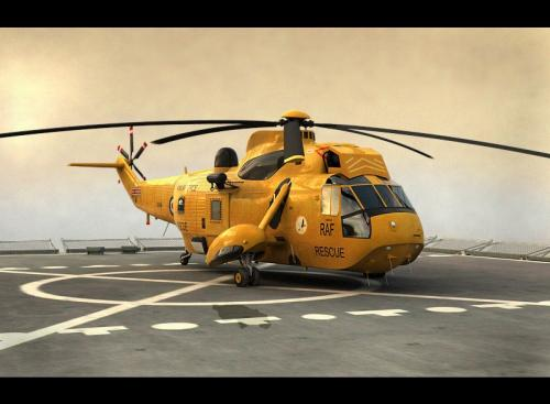 Sea King.jpg (103 KB)