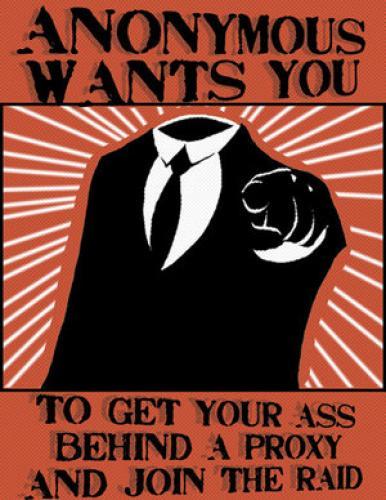 anonymous.jpg (58 KB)