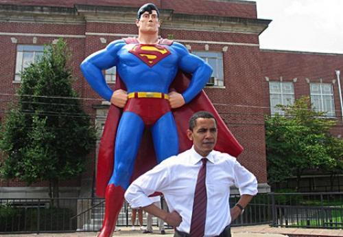 barack_obama00004.jpg (61 KB)