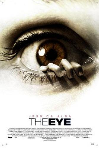 movies_the-eye.jpg (17 KB)
