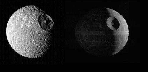 Mimas and death.jpg (56 KB)