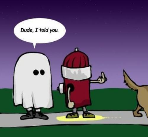 Halloween.jpg (15 KB)