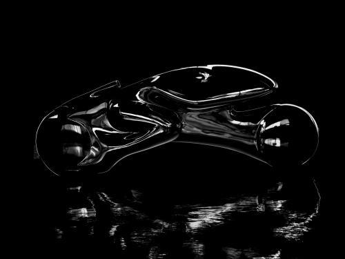 Colani-Frog(2).jpg (517 KB)