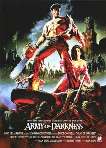Army-of-Darkness---Movie-Score-Poster-C10282760.jpg (45 KB)