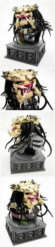 lego predator.jpg (305 KB)